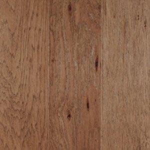 Acorn Timber Flooring