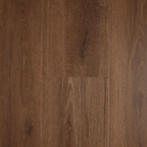 Antique Timber Look Flooring
