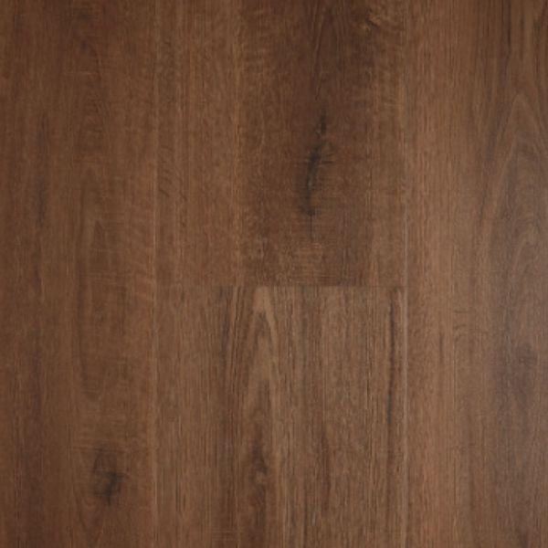 Antique Timber Look Flooring