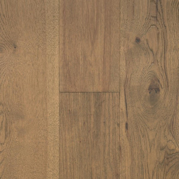 Archer Timber Flooring
