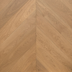 Balinese Oak Timber Flooring