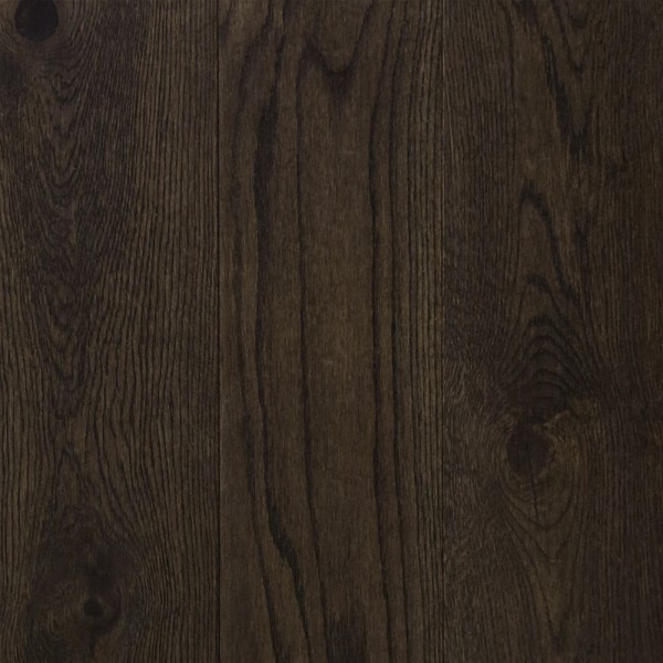 Black Rock Timber Flooring