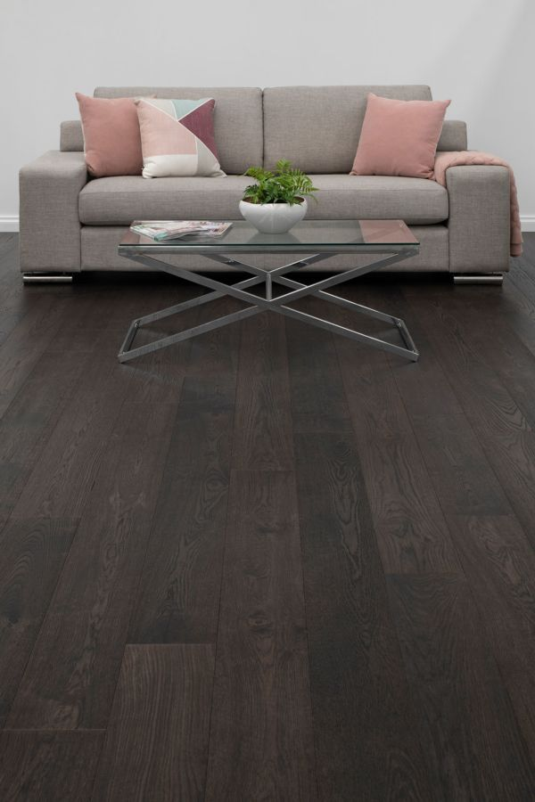 Broome Timber Flooring