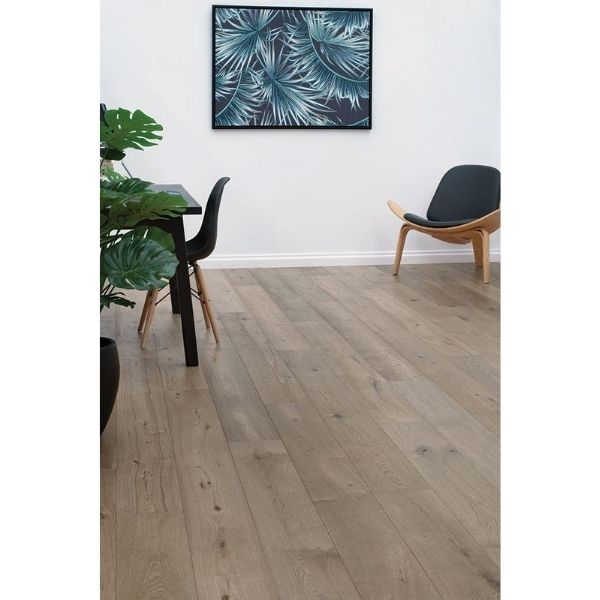Bunbury Timber Flooring