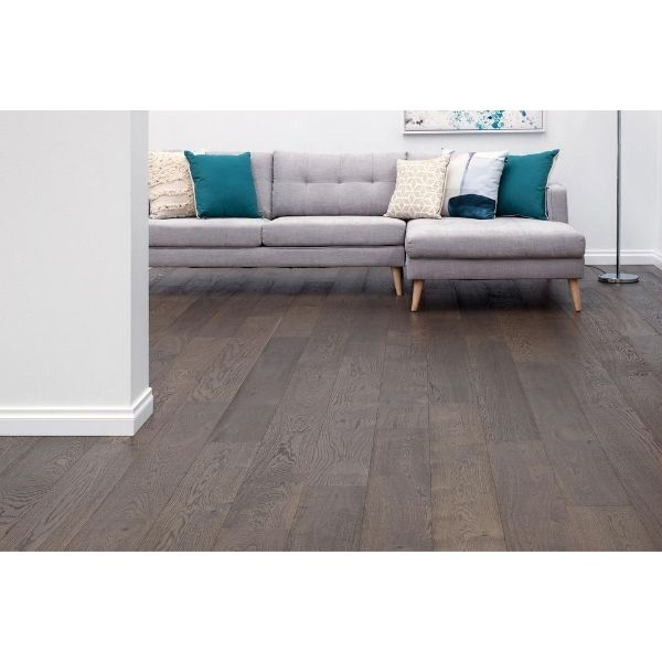 Coogee Timber Flooring
