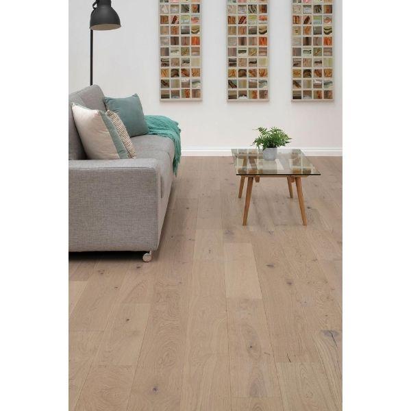 Portsea Timber Flooring