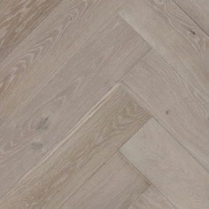 Gunsynd Oak Timber Flooring