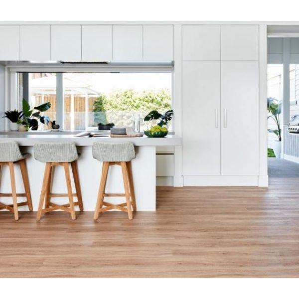 Staten Island Timber Look Flooring