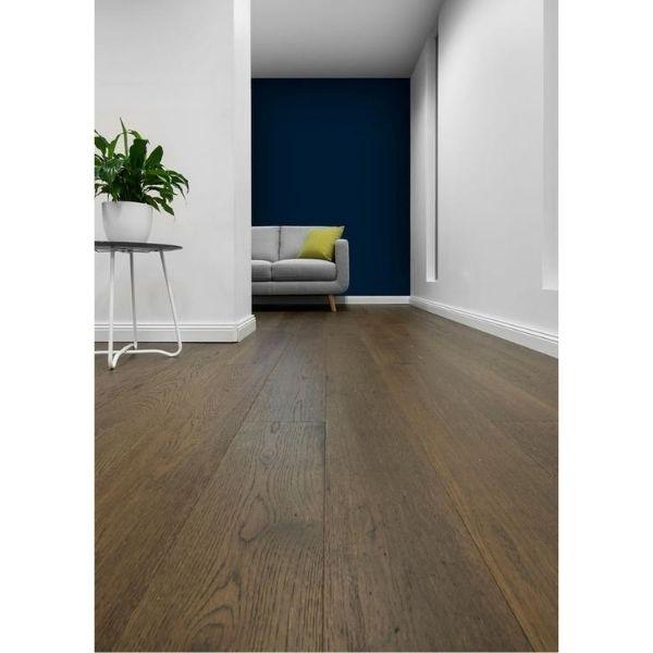 Todman Timber Flooring