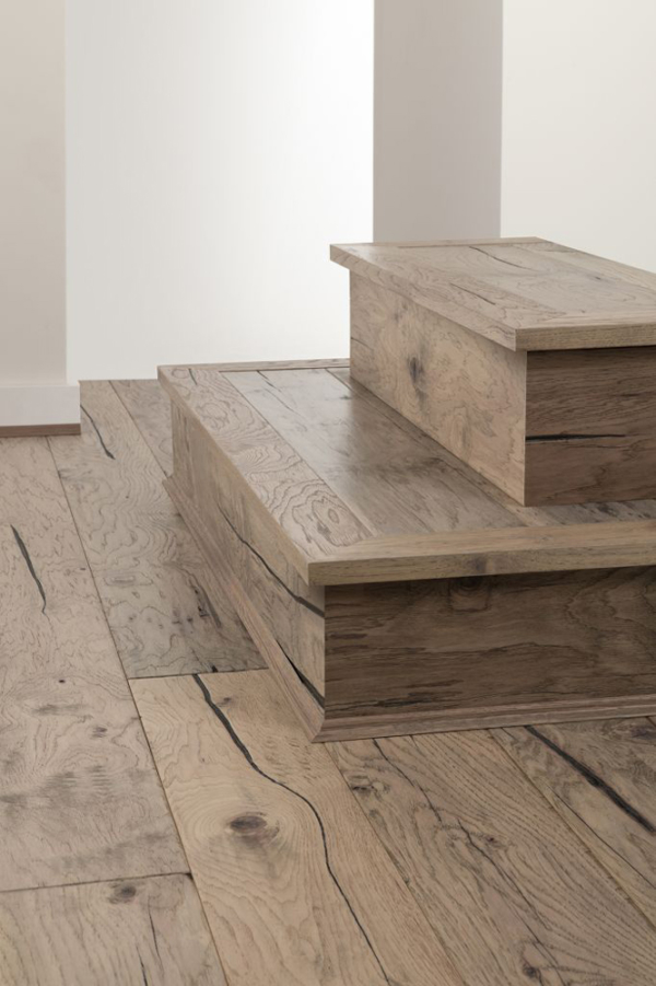 Auburn Timber Flooring