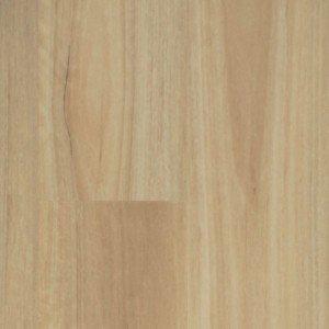 Nouvelle Tasmanian Oak flooring