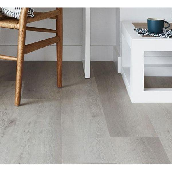 Pewter Timber Look Flooring