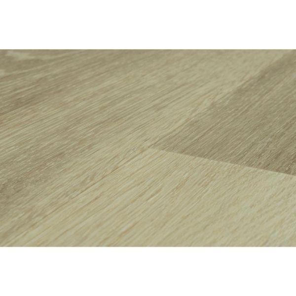 Pumice Timber Look Flooring