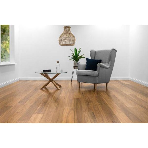 Blackbutt 14mm Timber Flooring
