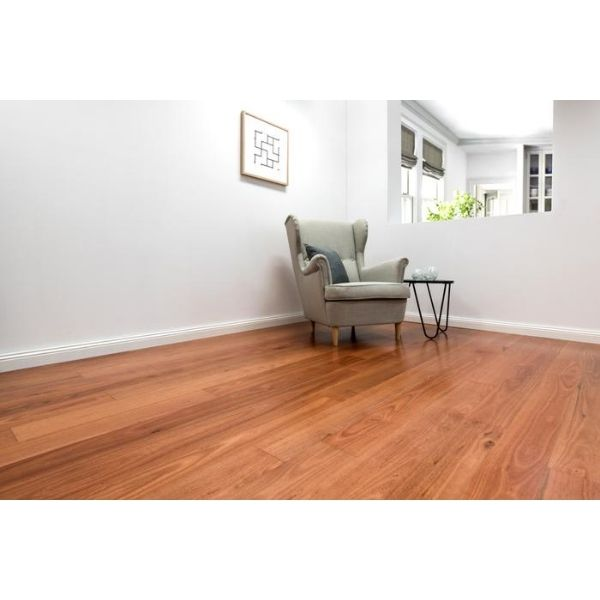 Sydney Blue Gum 14mm Timber Flooring