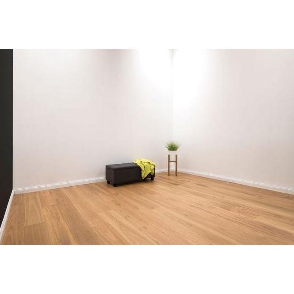 Blackbutt 189mm Timber Flooring