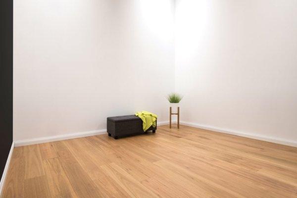 Blackbutt 125mm Timber Flooring