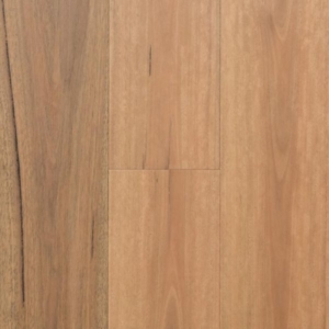 Spotted Gum 189mm Timber Flooring