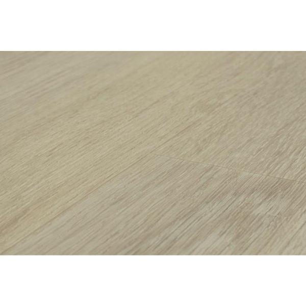 Silver Birch Timber Look Flooring