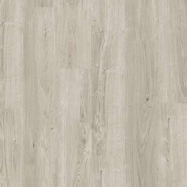 Alpine Grey Ash Timber Look Flooring