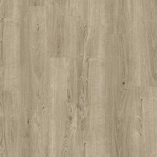 Frosted Ironbark Timber Look Flooring