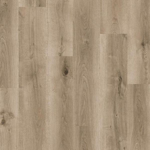 Moonlight Gum Timber Look Flooring