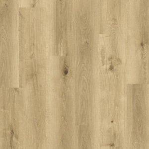 Spring Valley Oak Timber Look Flooring