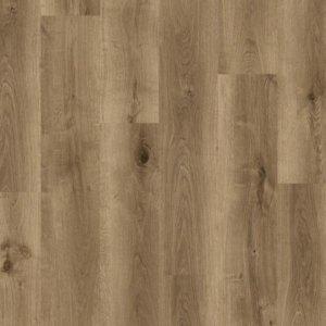 Warm Urban Oak Timber Look Flooring