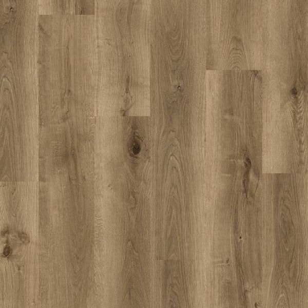Warm Urban Oak Timber Look Flooring