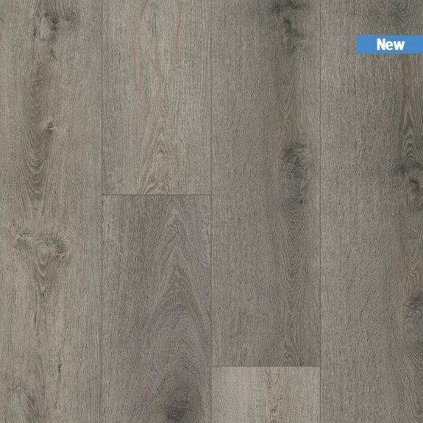 Antricite Oak Timber Look Flooring