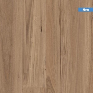Blackbutt Select Timber Look Flooring