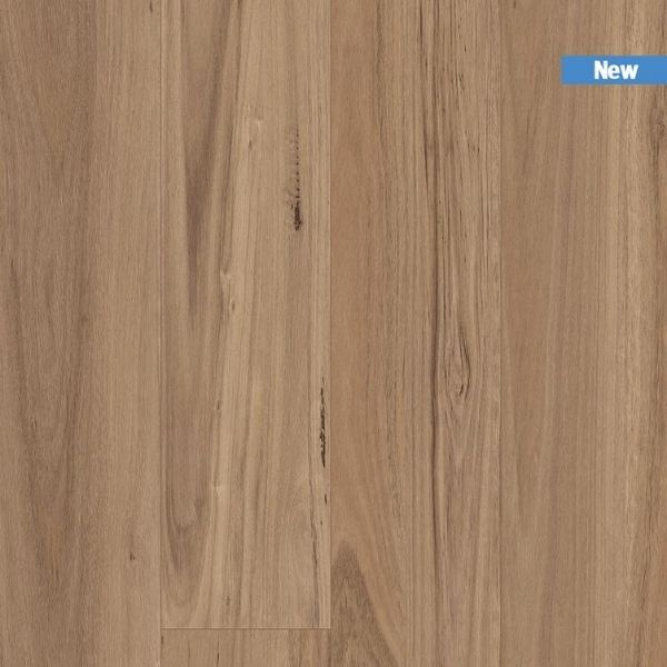 Blackbutt Select Timber Look Flooring