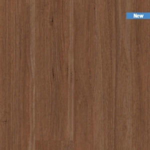 Brushbox Timber Look Flooring