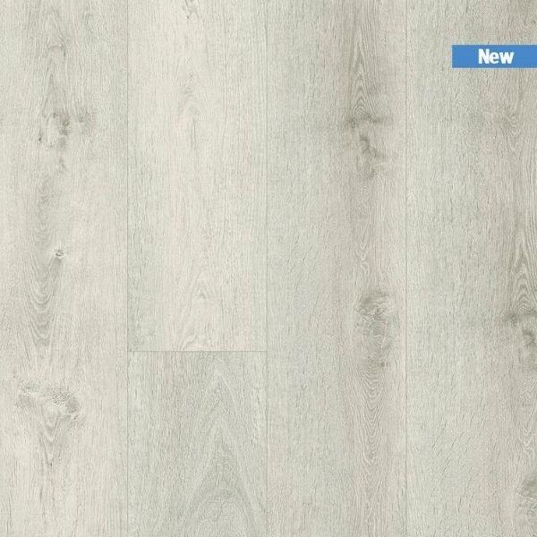 Driftwood Timber Look Flooring