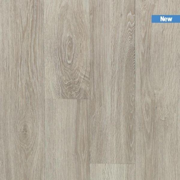 Midland Oak Timber Look Flooring