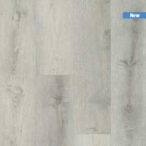 Pale Slate Timber Look Flooring