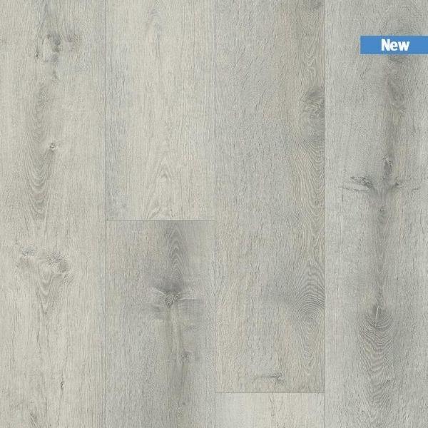 Pale Slate Timber Look Flooring