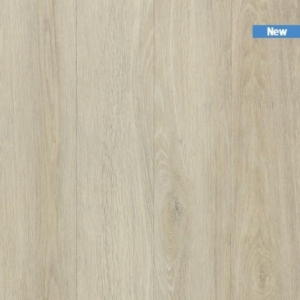 River Sand Oak Timber Look Flooring