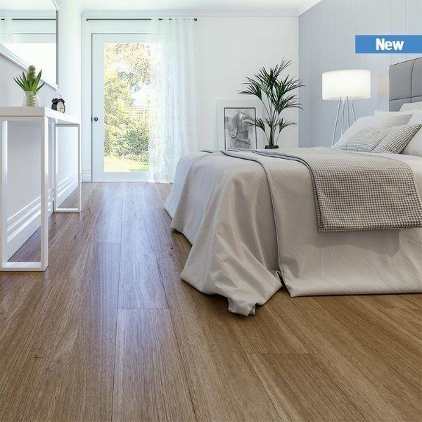 Tasmanian Oak Timber Look Flooring