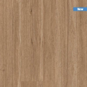 Tasmanian Oak Timber Look Flooring