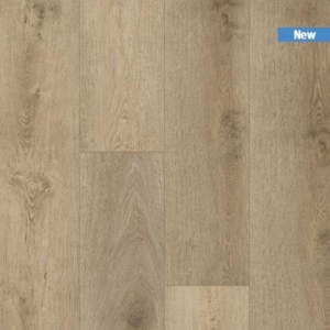 Washed Oak Timber Look Flooring