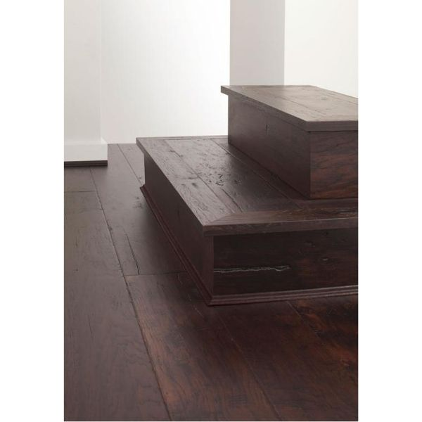 Alcazer Timber Flooring