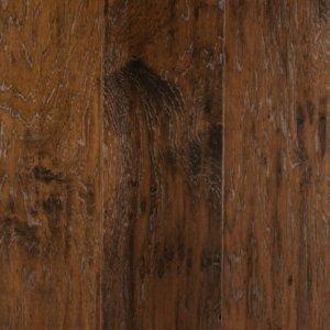 Antler Brown Timber Flooring