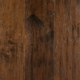 Antler Brown Timber Flooring