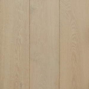Arctic Oak Timber Flooring