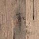 Auburn Timber Flooring