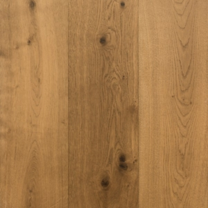 Balinese Oak Timber Flooring