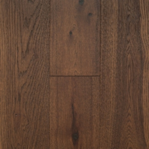 Bernborough Timber Flooring