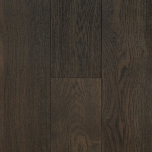 Black Caviar Timber Flooring