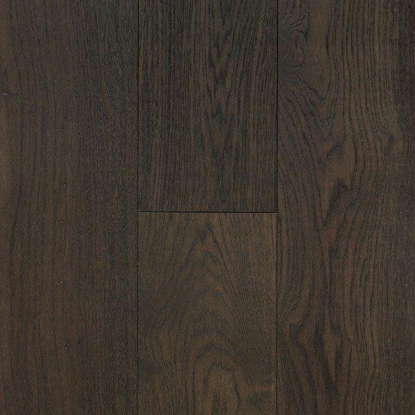 Black Caviar Timber Flooring